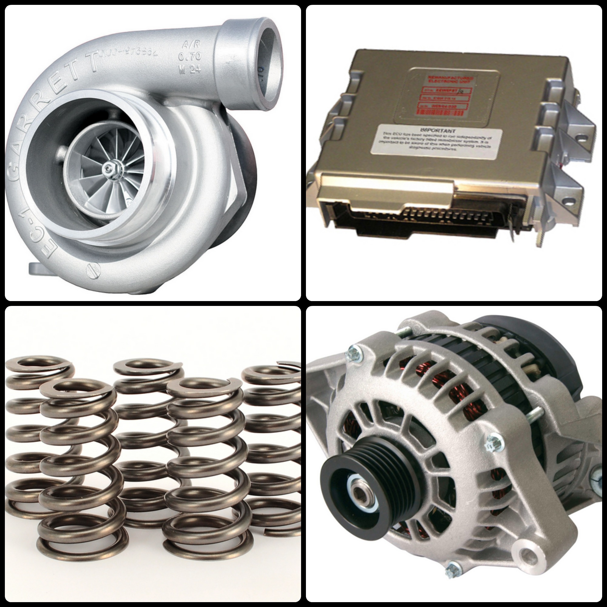 Sayarty : Turbocharger on parts of car insurance, parts of car body, parts of car exhaust, parts of toys, parts of a car under the hood, parts of car seat, parts of chemicals, parts of car tire, parts of glass, parts of car air conditioning system, parts of car interior, parts of car tyres, custom muscle cars with big engine, parts of car exterior, parts of car ignition, parts of vehicle, parts of car steering, parts of car brake system, parts of energy, parts of car ac system,